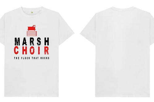 Marsh Choir T-Shirt