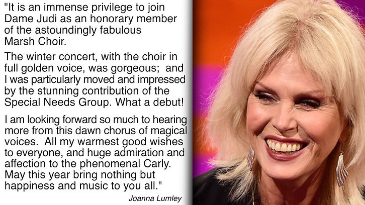 Joanna Lumley quote.jpg