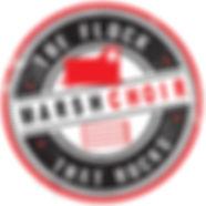 FTR Badge (1).jpg