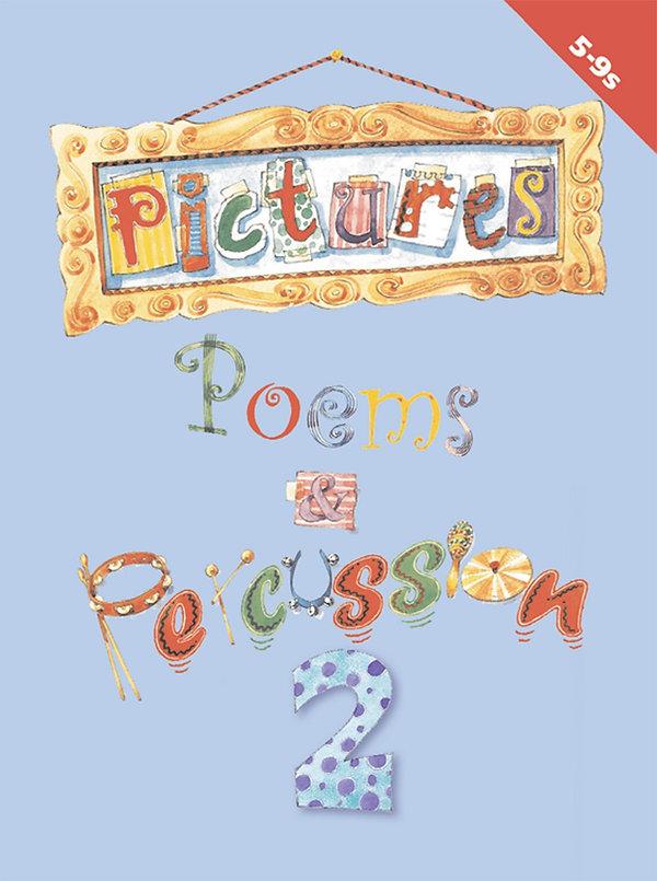 ppp-book2.jpg