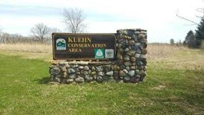 Kuehn Conservation