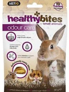 VetIQ Healthy Bites for Small Animals