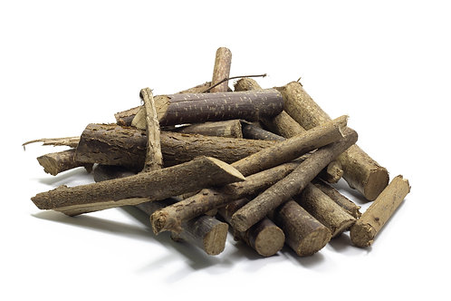 Hazelnut Chew Sticks 50g