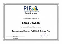 certification-Competency-Course_-Rabbits