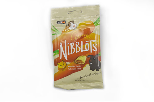 VetIQ Nibblots