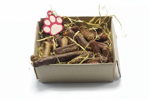 Sausage Surprise Treat Box