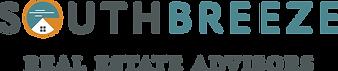SouthBreeze Logo_FA_Color.png