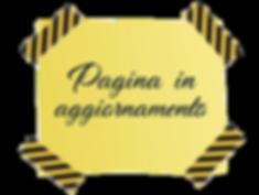 pagina_in_aggionamento.png