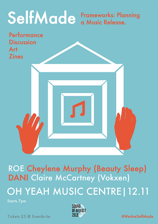 SelfMade Sound of Belfast Poster-01.png