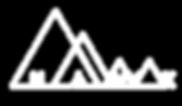 HAVVK Logo-01.png