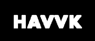HAVVK Logo 2021-04.png