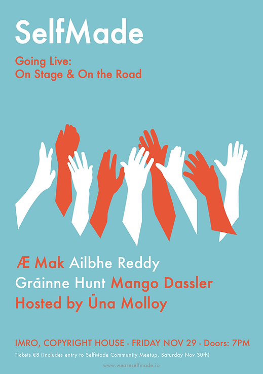 SelfMade Going Live Poster-01.png