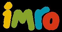 IMRO_Logo_RGB.png
