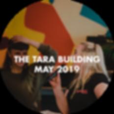 Tara Panel Circle-01.png