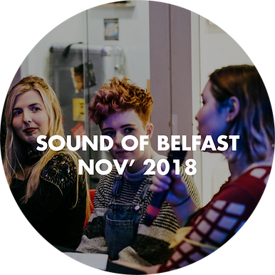 Belfast Panel Circle-01.png