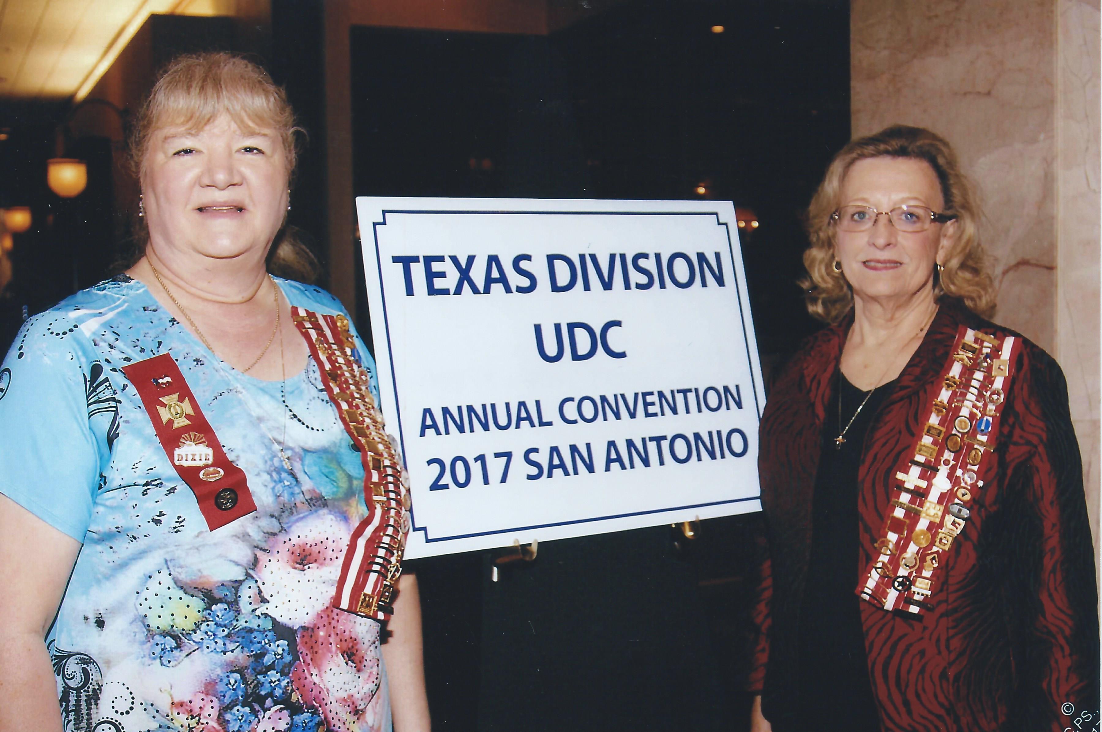 2017 TX Div pics7