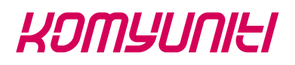 Komyuniti Logo - Pink.png