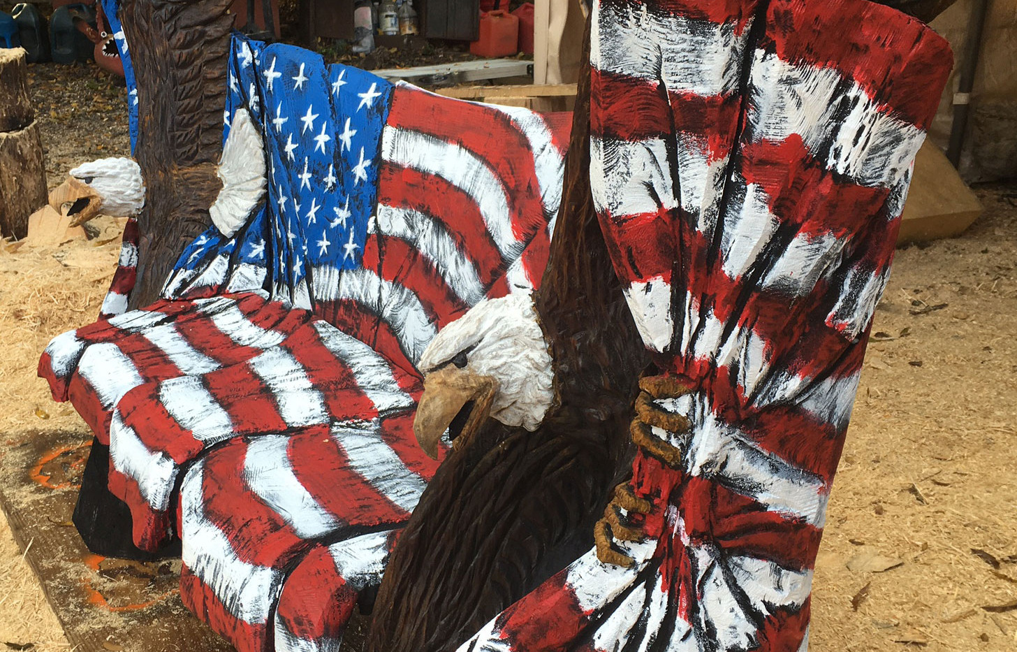 Eagle-Flag-Bench-3b.jpg