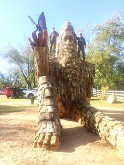 bigfoot3_web