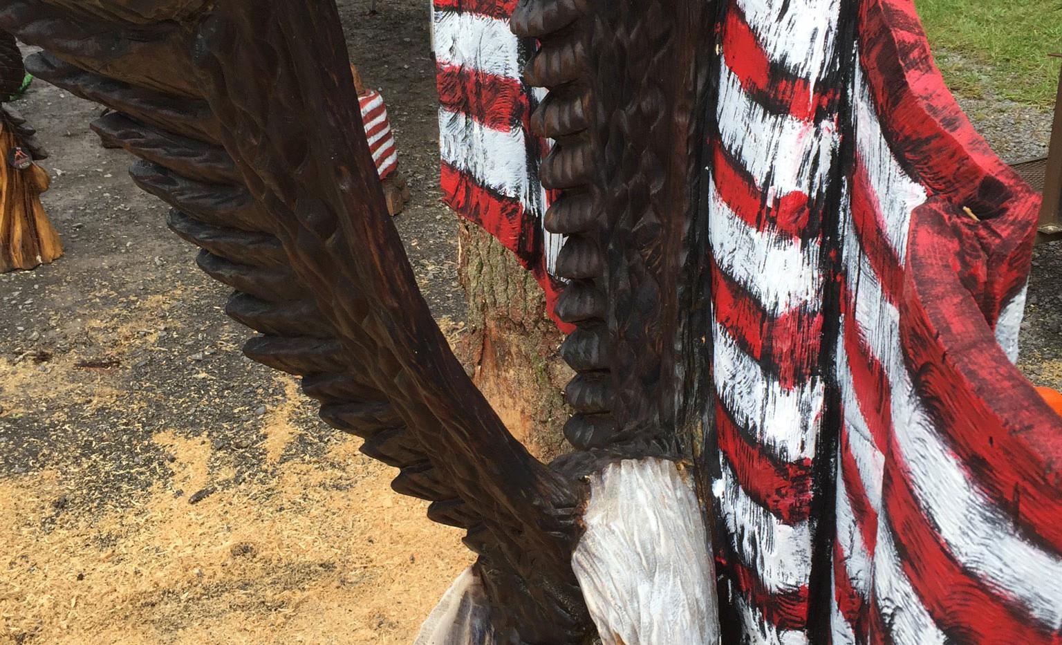 Eagle-and-Flag-Seat-Side.jpg