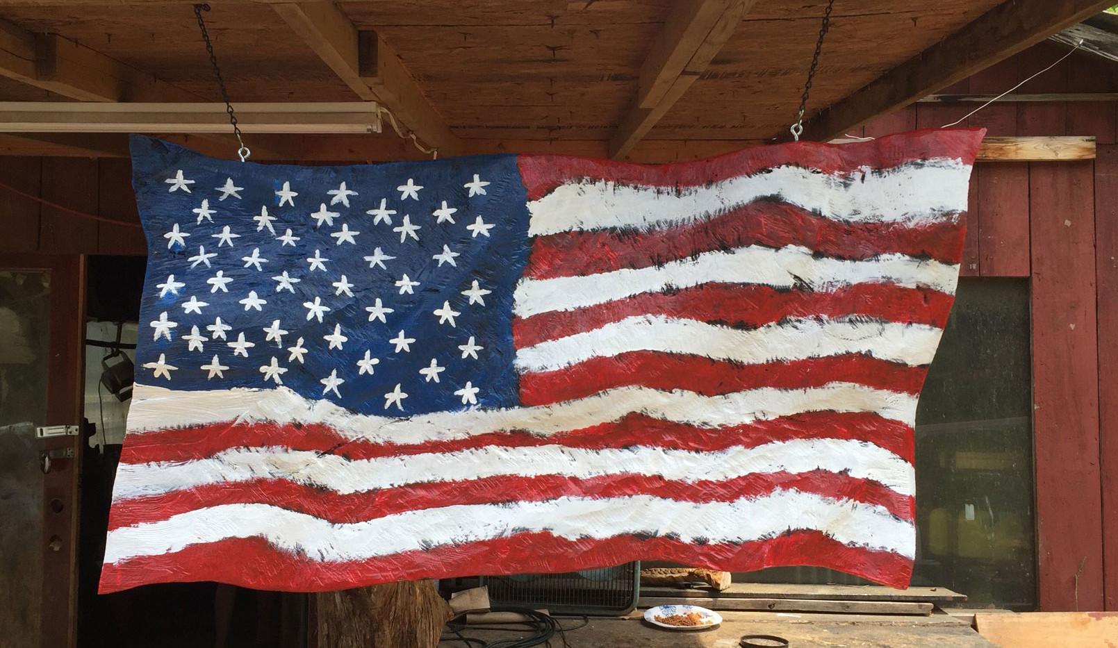 Waiving-Flag.jpg