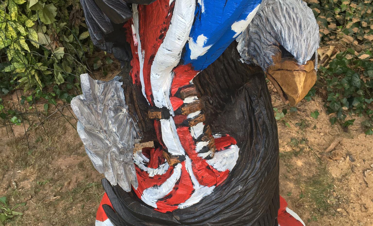 Twisted-Eagle-grabbing-Flag.jpg