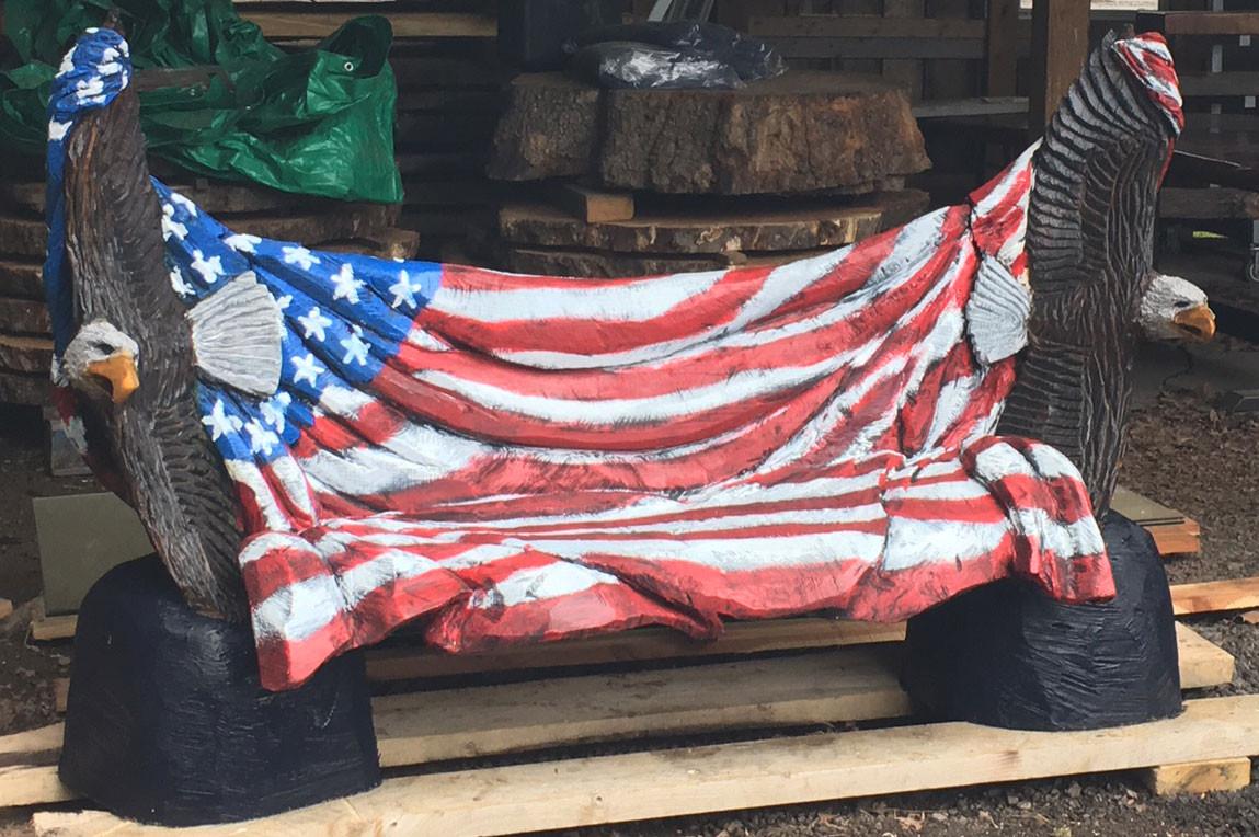 Eagle-Flag-Bench-1.jpg