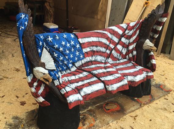 Eagle-Flag-Bench-3c.jpg