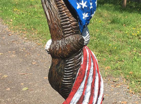 Eagle-Flying-grab-Flag-Back.jpg