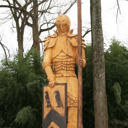 Knight_shield.jpg