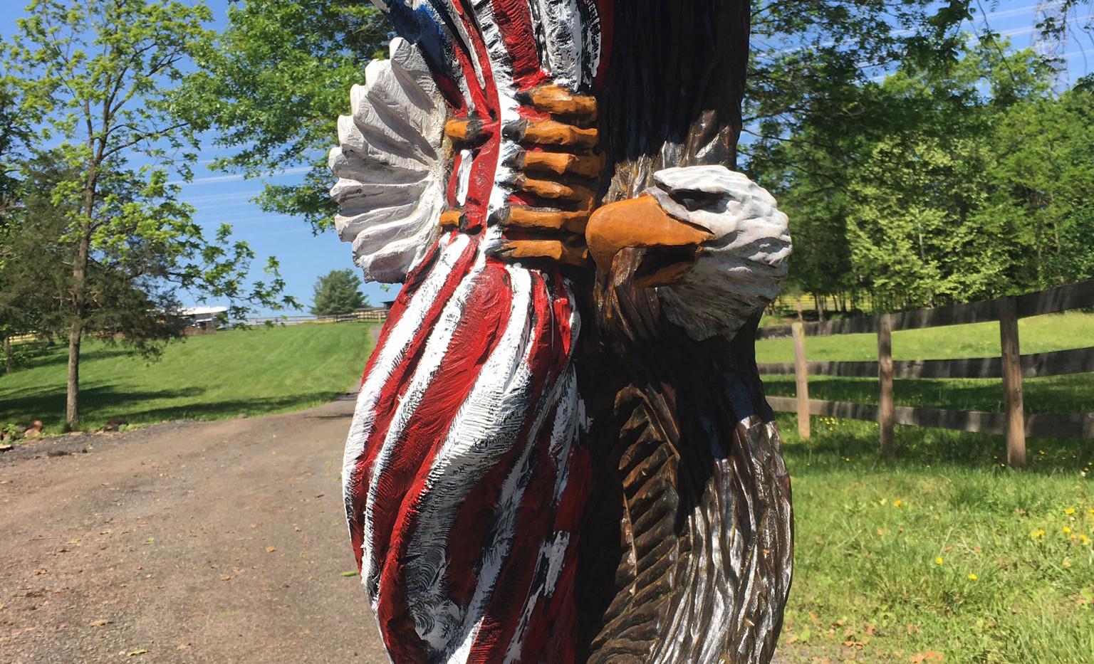 Eagle-Flying-grab-Flag-Head.jpg