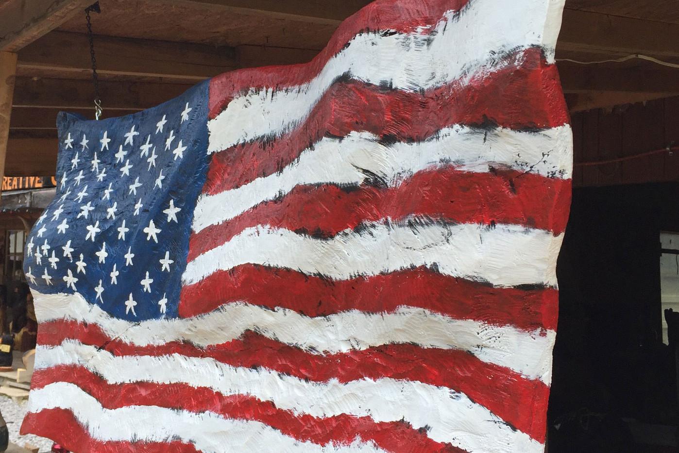 Waiving-Flag-2.jpg