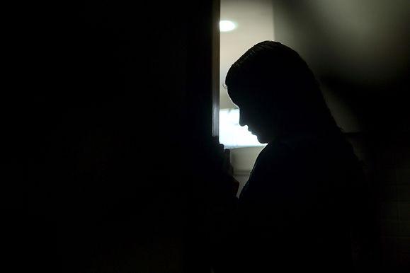 Casa da Mulher Brasileira em Roraima: a rede de proteção da mulher