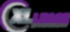 לוגו של חברת אקסל.ליס