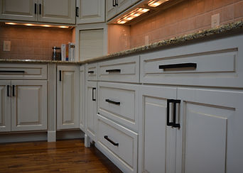 cabinet-closeup.jpg