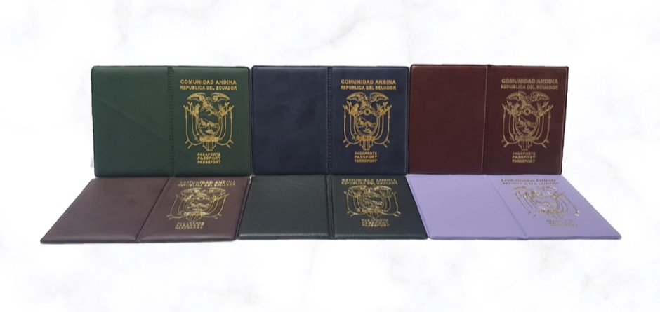 PORTA_pasaporte_repreplast