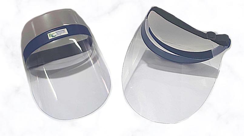 visor-protector-repreplast