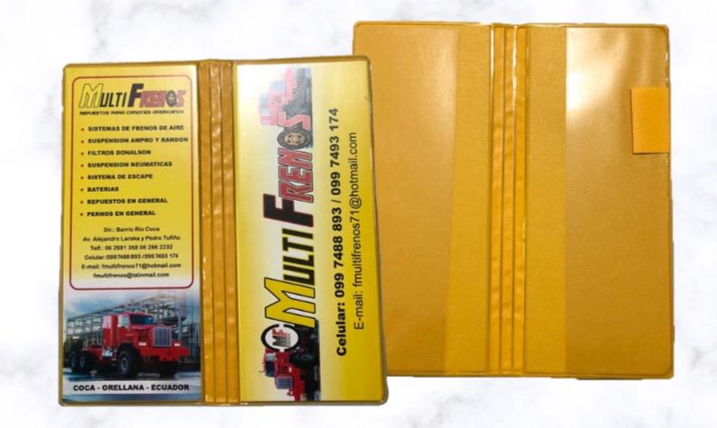 tally book-talibook