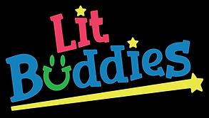 Lit Buddies_Carr-Cares.png