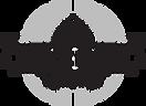 Carr Cares Logo.png