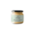 Organic-Tahini-new-label.png