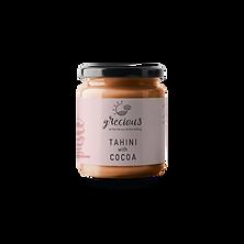 Cocoa-Tahini.png