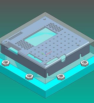 simple_fixture_design.png