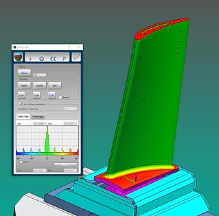compressor_blade_part_analysis.png