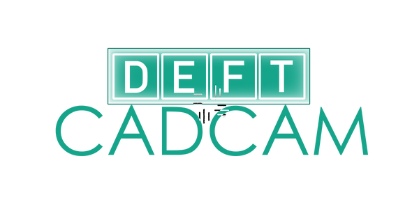 deft_cadcam_logo_rectangle.png