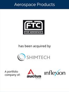 Fastener Technology Corporation