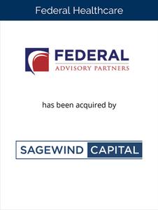 Federal Advisory Partners (FAP)