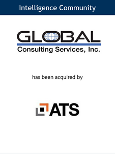 Global Consulting Services