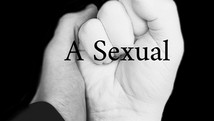 A Sexual