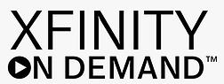 XFinity On Demand.png